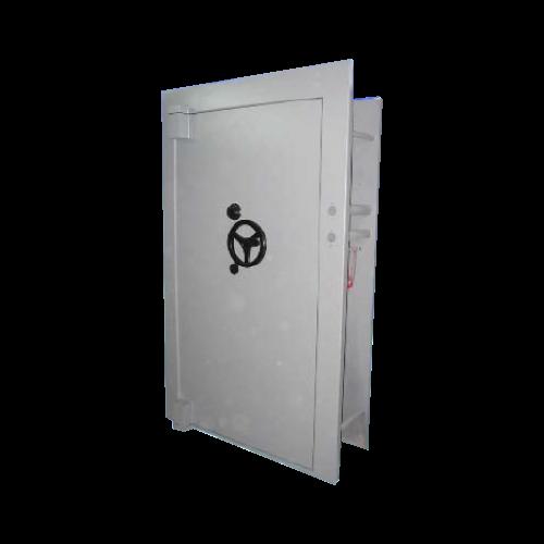 2 Strongroom Door · 3.5 Strongroom Door Range - Premium  sc 1 st  Global Safe & STRONGROOM DOORS pezcame.com